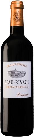 Beau-Rivage Premium 2014