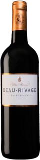 Beau-Rivage 2016