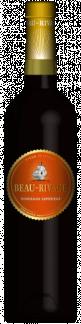 Beau-Rivage 2018