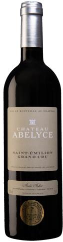 Château Abelyce