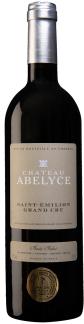 Château Abelyce 2011