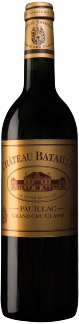 Château Batailley 2016