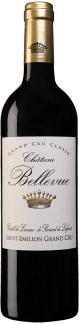Château Bellevue 2014
