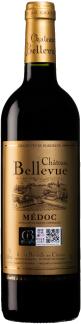 Château Bellevue 2012