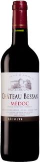Château Bessan 2015