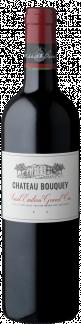 Château Bouquey 2015