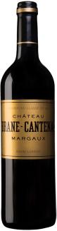 Château Brane-Cantenac 2014