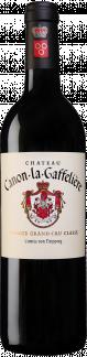 Château Canon-La Gaffelière