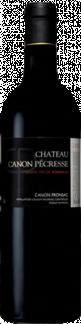 Château Canon Pécresse 2016