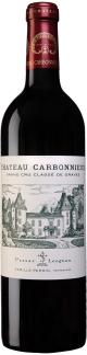 Château Carbonnieux 2019