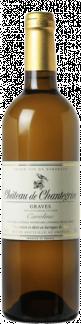 Château Chantegrive Cuvée Caroline 2017
