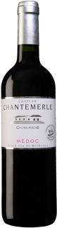 Château Chantemerle 2015