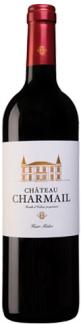 Château Charmail 2017