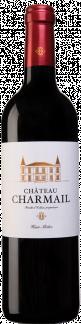Château Charmail 2020