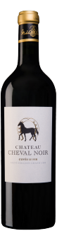 Château Cheval Noir 2015