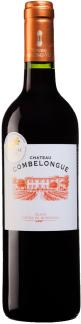 Château Combelongue 2014