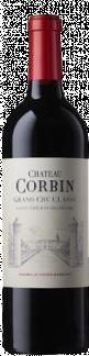 Château Corbin 2019