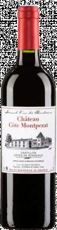 Château Côte Montpezat 2015