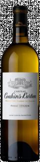Château Couhins-Lurton 2018