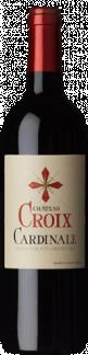 Château Croix Cardinale 2018