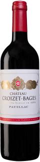 Château Croizet-Bages 2004