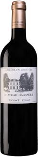 Château Dassault 1999