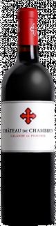 Château de Chambrun 2016