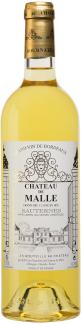 Château De Malle 2017