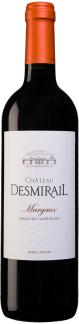 Château Desmirail 2014