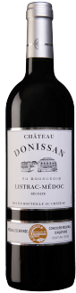 Château Donissan 2014