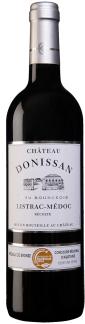 Château Donissan 2011