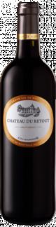 Château Du Retout  2014