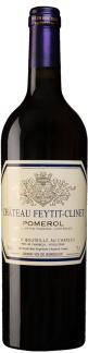 Château Feytit Clinet 2013
