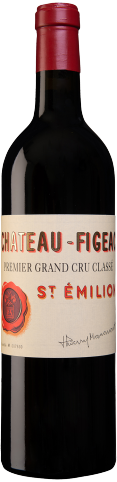 Château Figeac