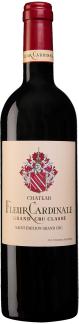 Château Fleur Cardinale 2019