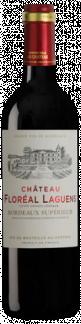 Château Floréal Laguens Cuvée Grands Coteaux 2018