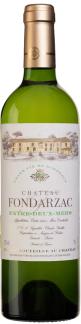 Château Fondarzac 2015