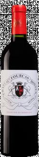 Château Fourcas Hosten 2015