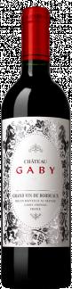 Château Gaby 2015