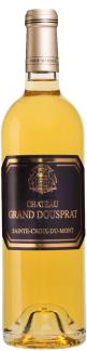Château Grand Dousprat  2017