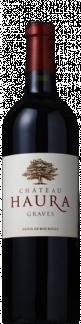 Château Haura