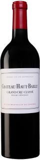 Château Haut-Bailly 2007