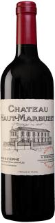 Château Haut-Marbuzet 2019