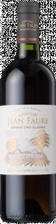Château Jean Faure 2019