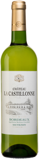 Château La Castillonne 2014