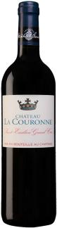 Château La Couronne 2016