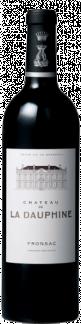 Château la Dauphine 2020
