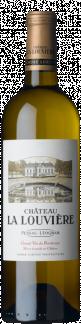 Château La Louvière blanc 2020