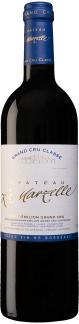 Château La Marzelle 2003