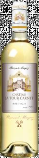 Château La Tour Carnet 2018